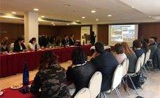 Andorra acogerá más de 600 eventos durante este año
