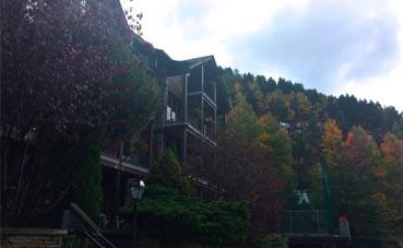 Andorra se especializa en turismo sostenible