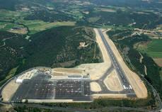 Andorra Airlines iniciará operaciones en abril de 2016