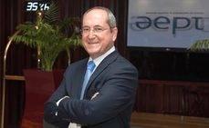 Andrés Encinas se incorpora a Linkers como consultor