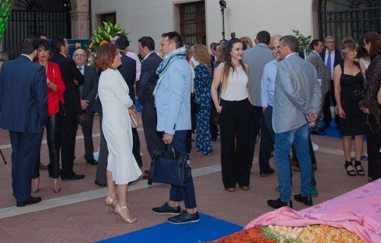 Murcia alcanza los mejores datos MICE en el aniversario del Convention Bureau