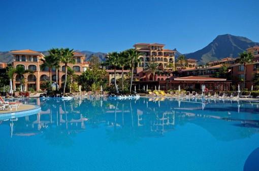 Tenerife cierra agosto con el 78% de reaperturas