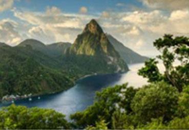 Los españoles valoran la montaña como destino