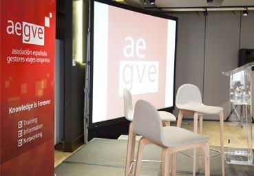 Antonio Perea es reelegido presidente de la AEGVE