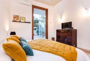 Barcelona resuelve 238 conflictos vecinales en apartamentos turísticos