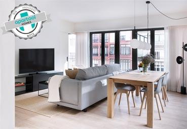 Apartool ofrece alojamientos para el 'business travel'