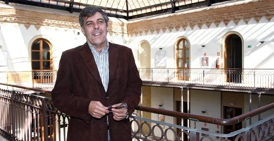 APCE: 'Los palacios de congresos conforman el eje vertebrador del Sector'