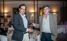 APCE premia a la Sociedad Española de Cardiología