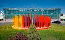 APCE celebra su Escuela de Verano en Madrid
