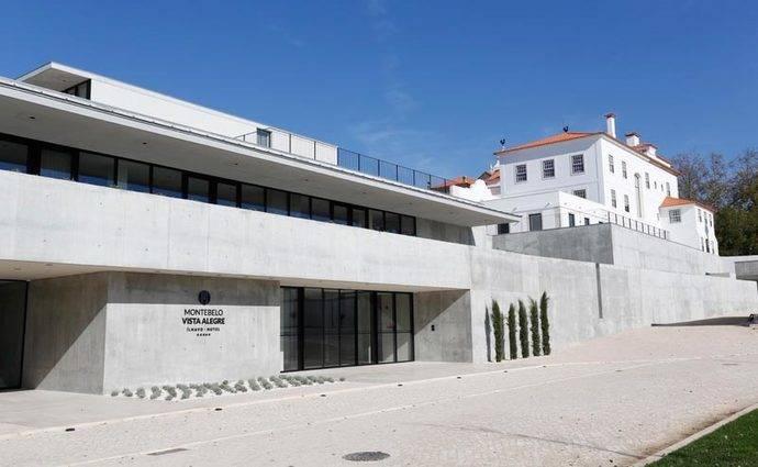 APECATE prepara su congreso nacional este mes en Ílhavo