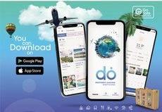 Nueva 'app' para afrontar la nueva normalidad