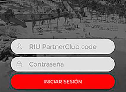 Riu Hotels saca a la luz nueva aplicación de Riu PartnerClub