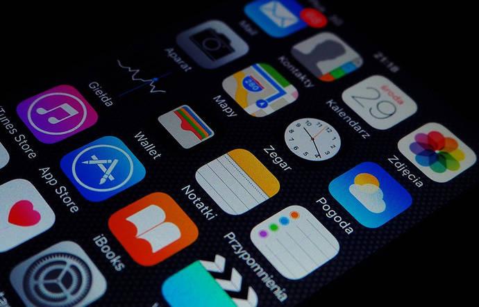 Segittur elige a los finalistas de su concurso de 'apps'
