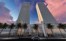AR tendrá un nuevo hotel en Calpe para el Turismo MICE