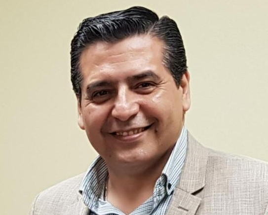 "Ricardo Sosa: ""Fitur ha sido siempre un icono"""