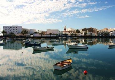 Exigen un palacio de congresos en Lanzarote
