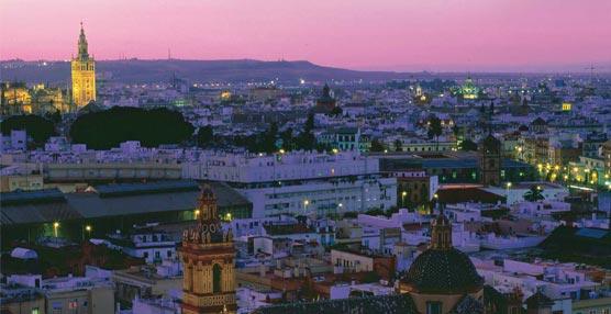 El Sevilla Convention Bureau genera más de 120 millones en la ciudad en 2017