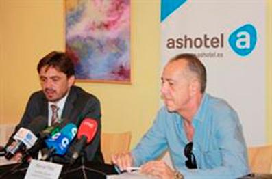 Ashotel aboga por la negociación en la huelga de camareras