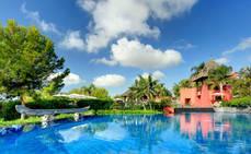 Asia Gardens Hotel & Thai Spa, 'Mejor hotel de España'