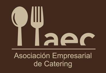 Nace una asociación de profesionales del catering
