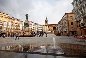 Las asociaciones vascas unen sus fuerzas y exigen medidas para el Sector Turístico