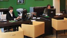 Las agencias ponen en valor a el trabajo de las Asociaciones