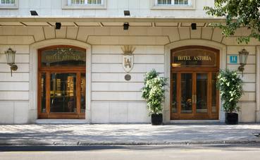 Derby Hotels Collection participa en la Nit dels Museus de Barcelona