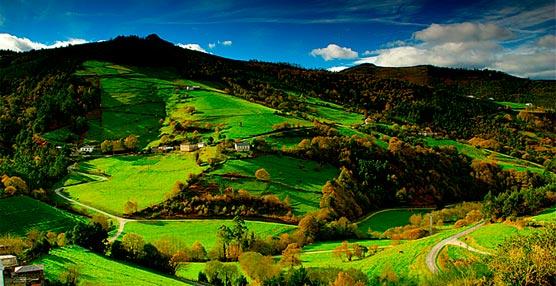 El Turismo MICE de Asturias identifica los retos y oportunidades de su futuro