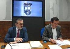 Oviedo y Avilés fomentan la captación de eventos