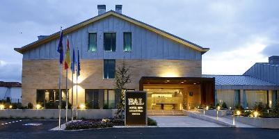Los hoteles de Asturias registran un buen comienzo del año
