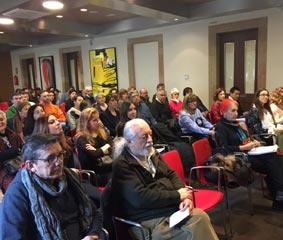 Asturias da ayudas a 18 congresos científicos