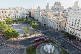 IV Congreso Anual AEGVE, en Valencia este 2021