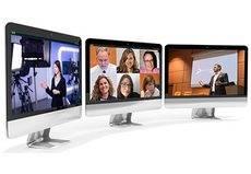 atlanta presenta un nuevo servicio de eventos 'online'