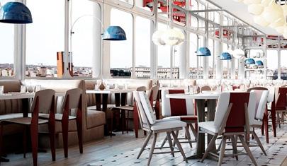 El Grupo Hotusa compra la plataforma de reserva de apartamentos WaytoStay