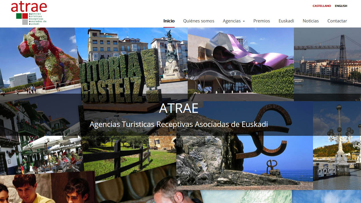 ATRAE se incorpora a CEAV, que suma ya 22 Asociaciones