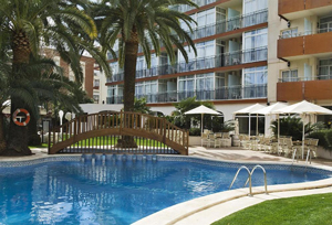 El Mónica Hotel de Cambrils responde a su vinculación con 'hechos relacionados con terrorismo'