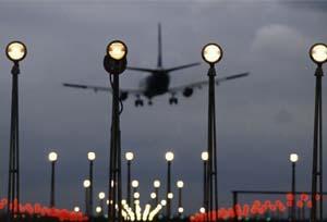 Varias aerolíneas obvian la petición de IATA de acabar con la duplicidad de avales