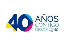 Hoy se celebra el evento del 40 aniversario de Avasa