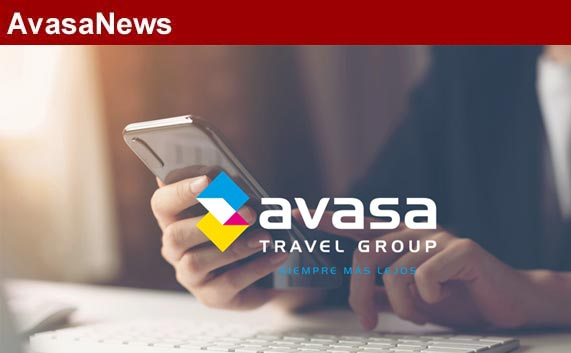 Cyberfirma, la nueva herramienta digital de AVASA