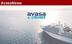 Avasa apuesta por el Turismo de cruceros con Avasa&Cruises