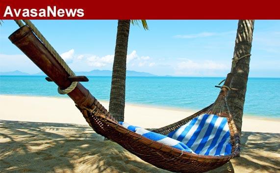 Avasa lanza un 'travelnews' de viajes al Caribe