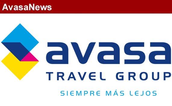 Avasa Travel Group se une al Fondo de CEAV