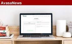 Avasa crea la herramienta Cita Previa 'online'