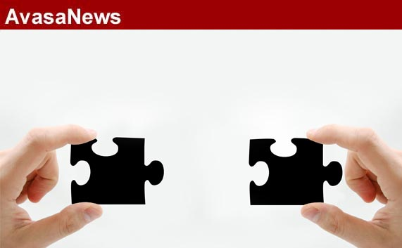 Un nuevo enfoque en la contratación de Avasa