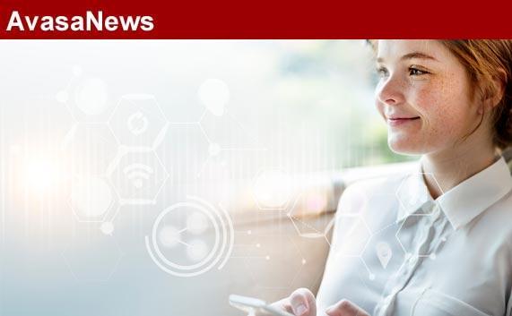 Avasa lanza su nueva herramienta 'Cuestionarios'