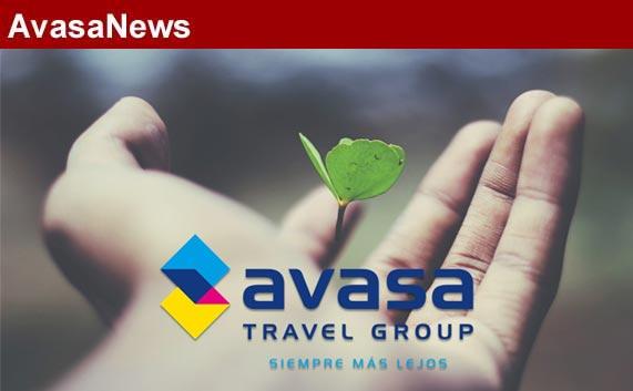 Avasa reduce las cuotas a sus agencias asociadas