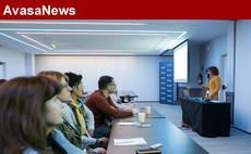 Avasa Travel Group ayuda a sus agencias en la venta cruzada