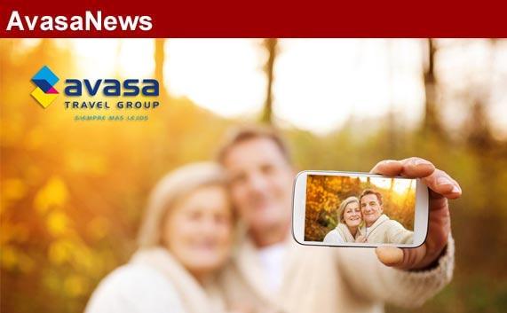 Avasa Travel Group lanza su Especial 'Tercera Edad'