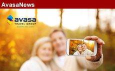 Avasa Travel Group lanza su Especial 'Tercera Edad'