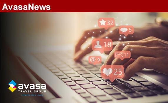Avasa Travel Group refuerza su 'marketing' directo